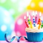 Birthday parties at Embrace